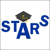 Arriva la Summer School di Clinica Legale per il Progetto STARS!