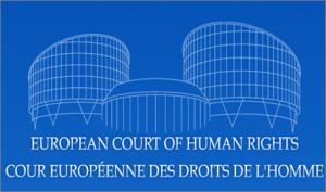 Le Cliniche alla Corte Europea dei Diritti dell'Uomo